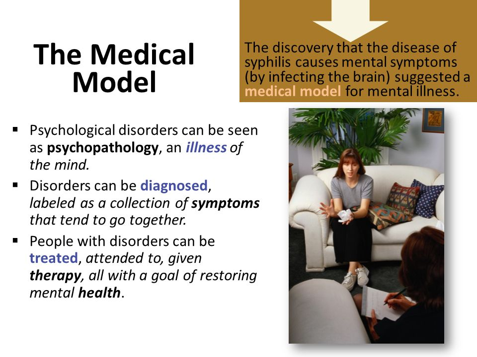 psychological disorders symptoms and possible causes The most common developmental disorder is mental retardation seizure disorders are neurological disorders that may cause physical convulsions people with tourette syndrome are often impulsive and have other symptoms of attention deficit disorder.