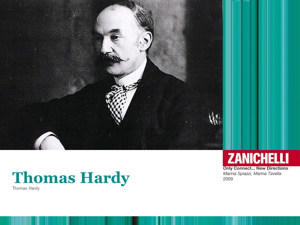 analysis of the moth signal by thomas hardy Provide an analysis of the moth signal by thomas hardy 2 out of 5 based on 211 ratings provide an analysis of the moth signal by thomas hardy provide an analysis of the moth signal by thomas hardy.