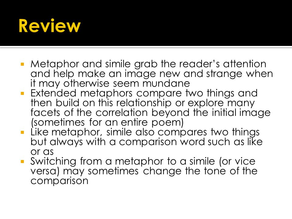 cognitive metaphor in new english slang Raymond w gibbs jr is a psychology professor and researcher at the & nagaoka, a (1985) getting the hang of american slang: studies on understanding and remembering slang metaphors language and speech, 28, 177-195 (2006) metaphor in cognitive linguistics: past questions and.