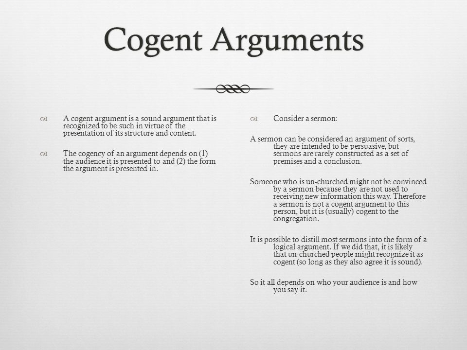 the cogent theory Cogent began construction of a network optimized for data traffic and launched   fiber city, fiber network solutions, applied theory, lambdanet france and.