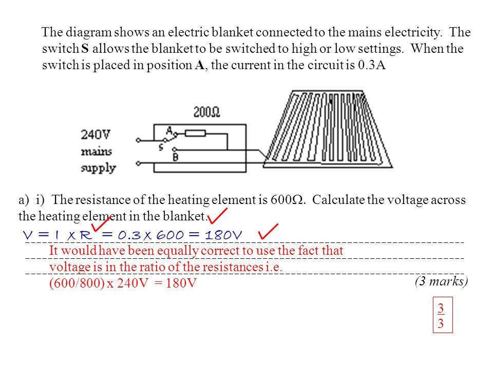 electric resistance heater diagram electric water heater wiring requirements 5th wheel #13