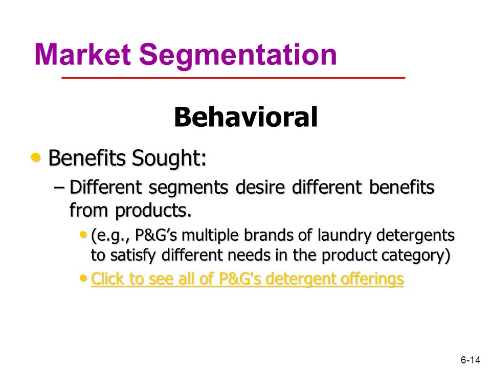 kodak market segmentation Market segmentation there will be sub-groups of customers having similar  needs and behaviours each sub-group will have needs that are different to those  of.