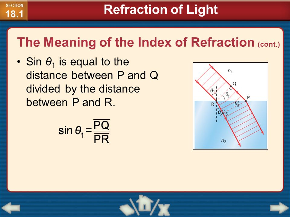 physics chapter 5 light teachers Cbse assignments of physics, cbse class 10 physics - light cbse class 10 physics - lightchapter wise assignments are being given by teachers to students to make them understand the chapter concepts.