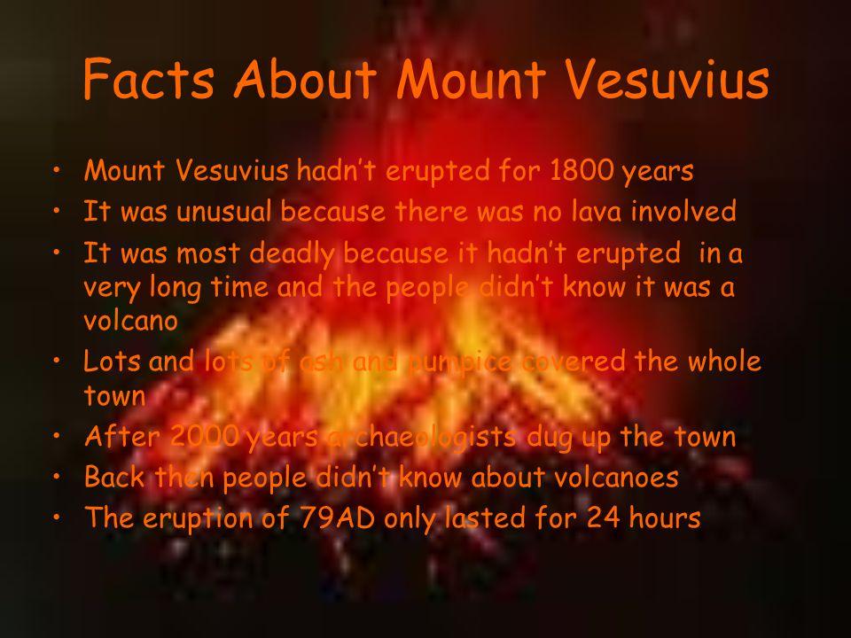 Volcano Player anmeldelser