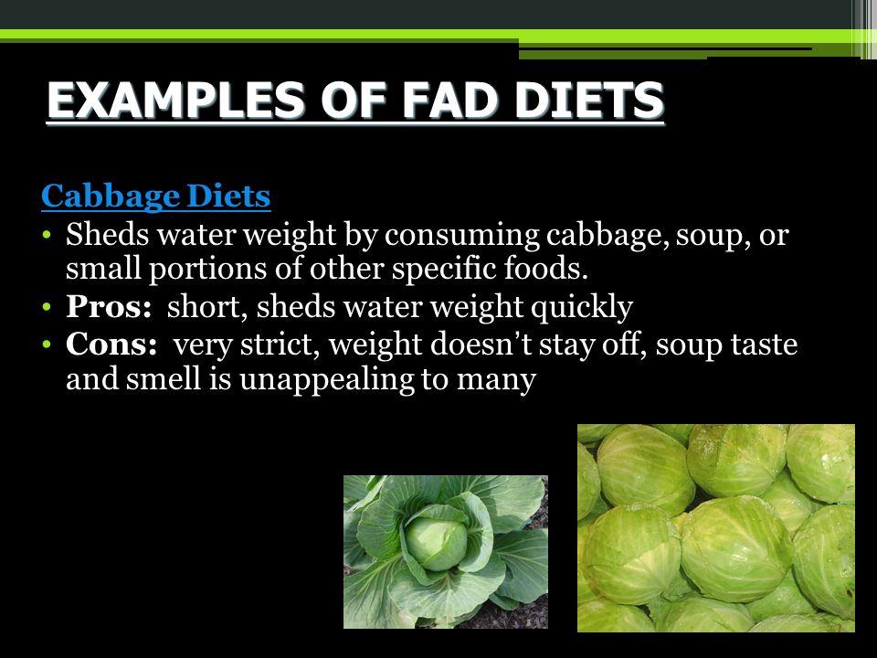 Unit 2 Nutrition Ppt Video Online Download