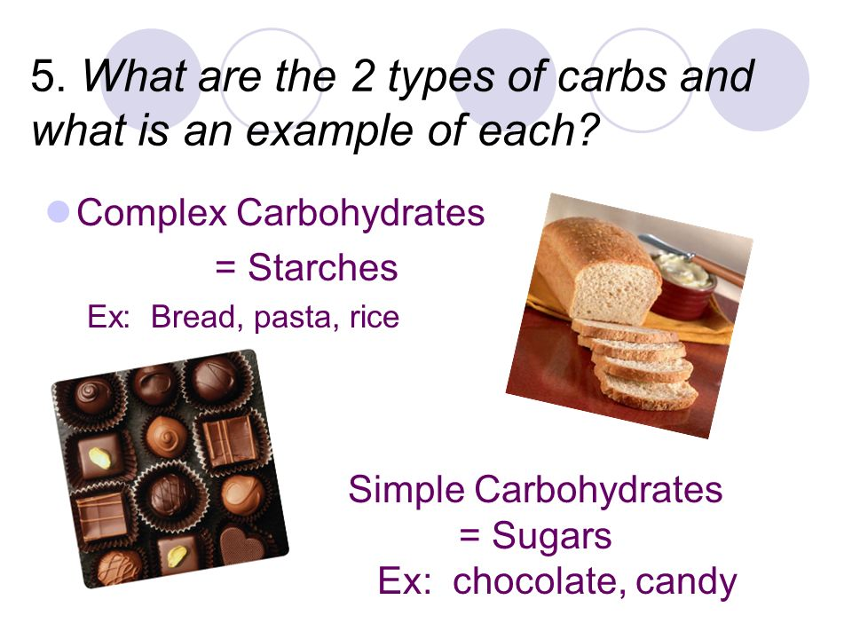Nutrition Ppt Video Online Download