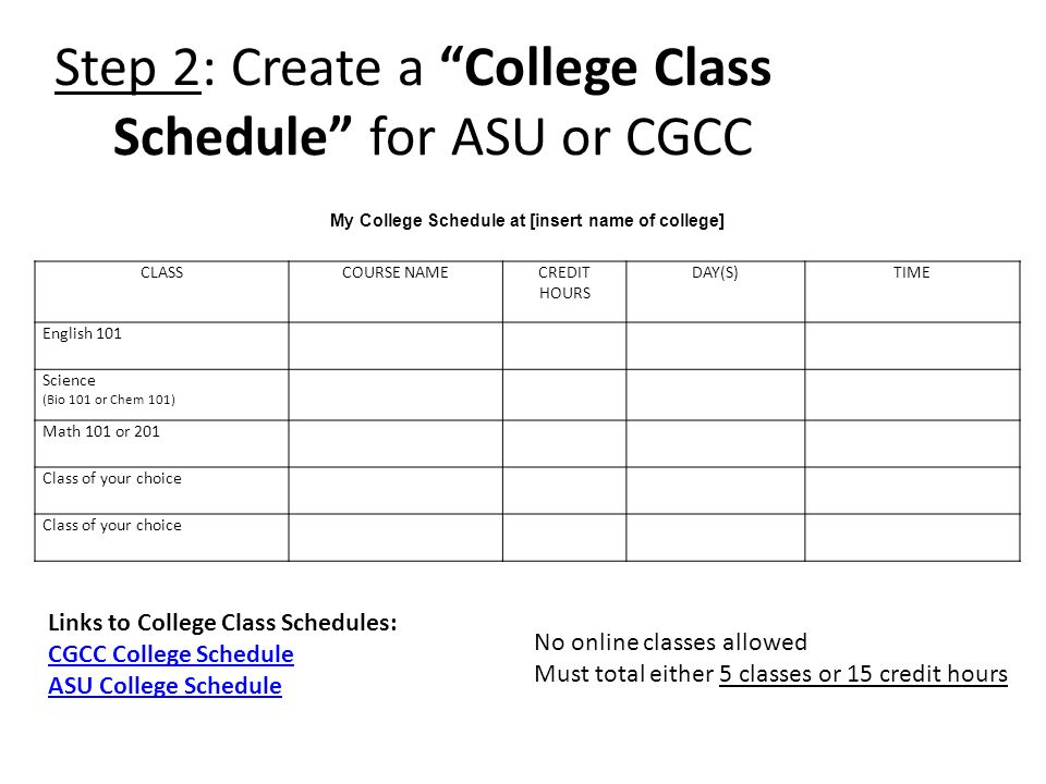 make my schedule oyle kalakaari co