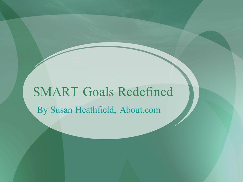 By Susan Heathfield, About.com