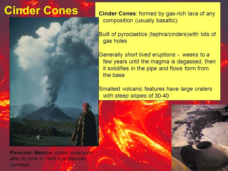 Volcanism. - ppt video online download