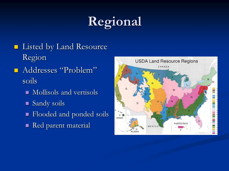Field indicators of hydric soils in the united states for Land and soil resources wikipedia