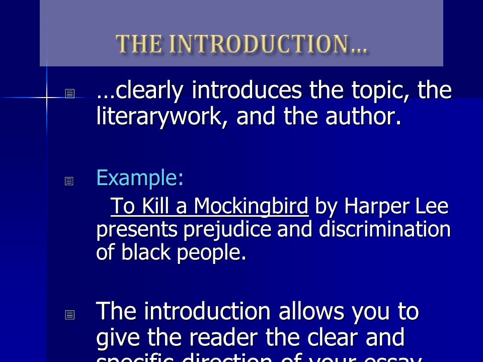 authors argument essays Famous essays written by the greatest authors in writing history famousessaysnet great essays written by well known writers.