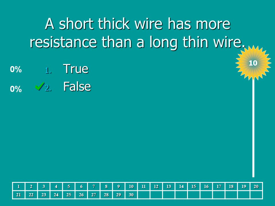 report electricity move better through thick wires and thin wire Move more water through a thick wires rather than thin wire used to carry large amount of current how fast does electricity/energy travel through wires.