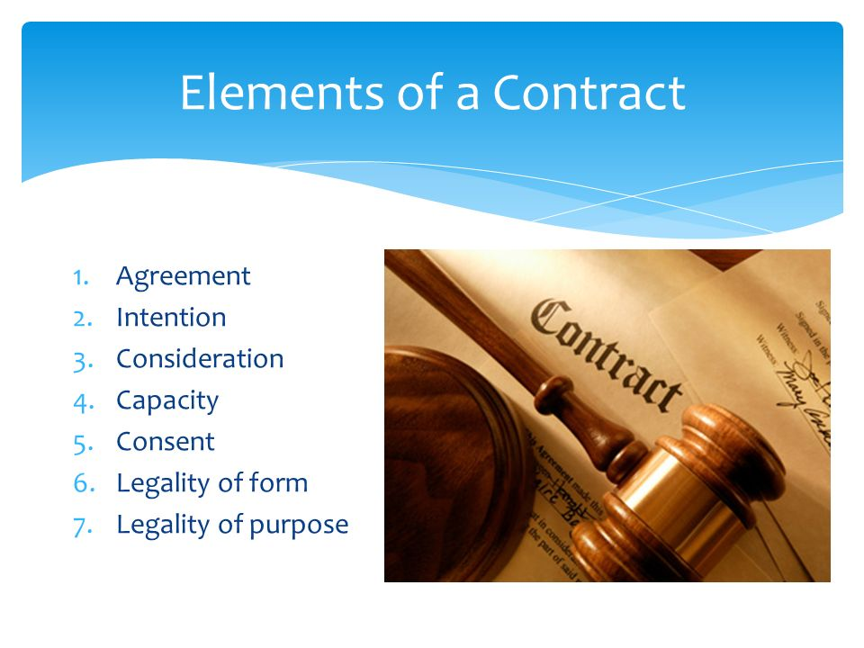 unit 21 aspects of contract Unit 21 aspects of contract and business law d1 d1 marked and achieved  preview 1 out of 3 pages purchase the document to get full.