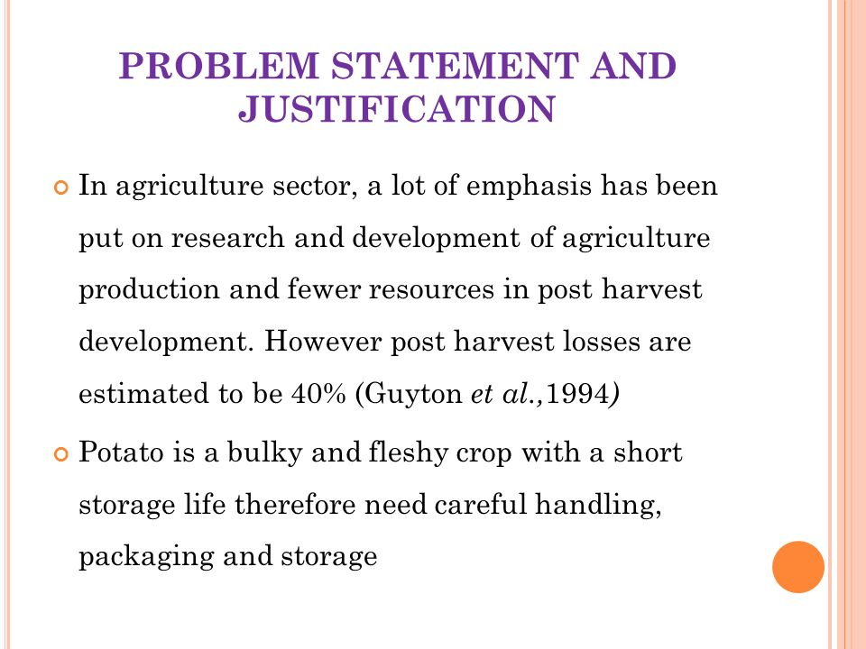 statement of the problem for potato battery Potato battery investigatory project :p  investigatory project investigatory project potato powered battery militante-bello potato as a battery science investigatory project paper  october 29israel21c beans (46%) and is comparable to cow's milk (75%) proteins 2014) statement of the problem this study developed that a potato.