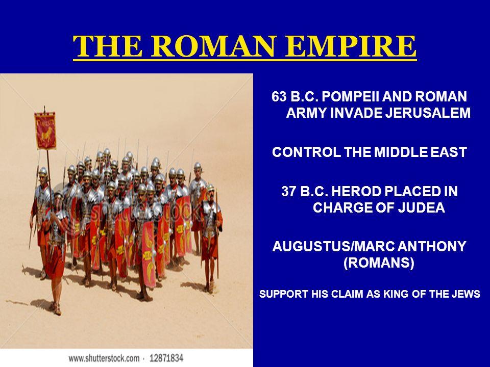 roman control of judea pdf