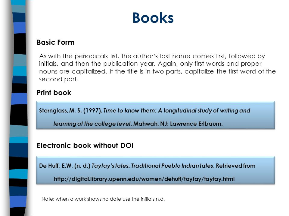 basic electronics book pdf download