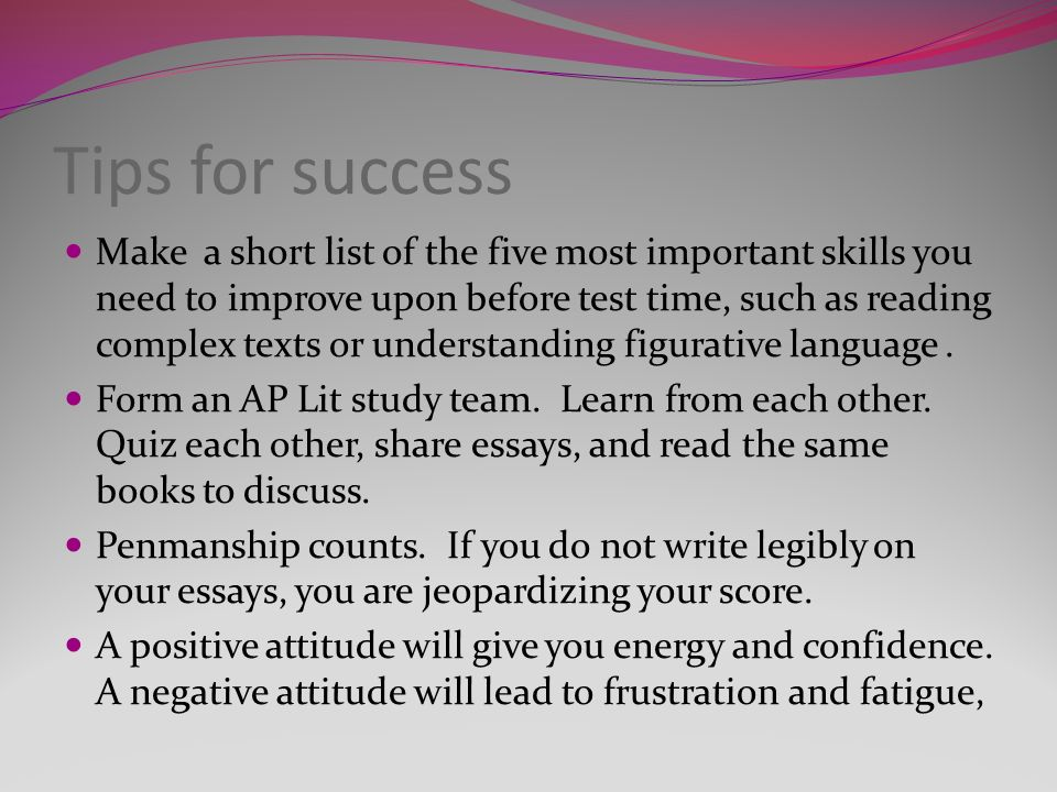 Political Science Essays  Assignment Helper also An Essay On Health Ap Literature Metamorphosis Essay Who Can Help Me Write My Business Plan