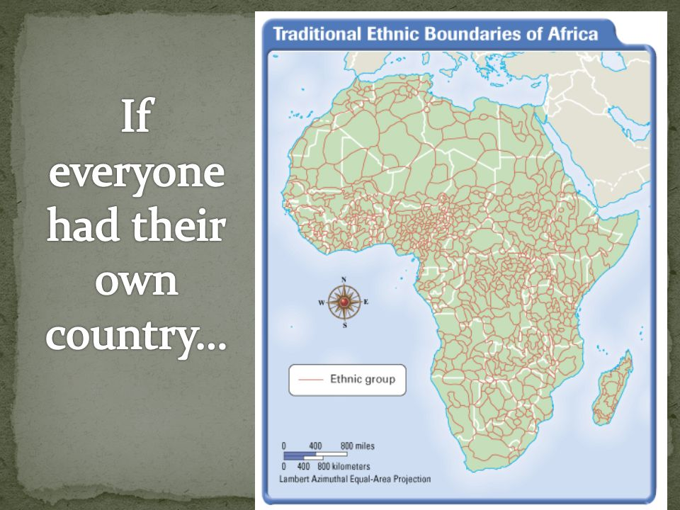Ethnic groups in africa choice image diagram writing sample ethnic groups of africa ppt download ethnic groups of africa 2 if everyone had their own sciox Choice Image