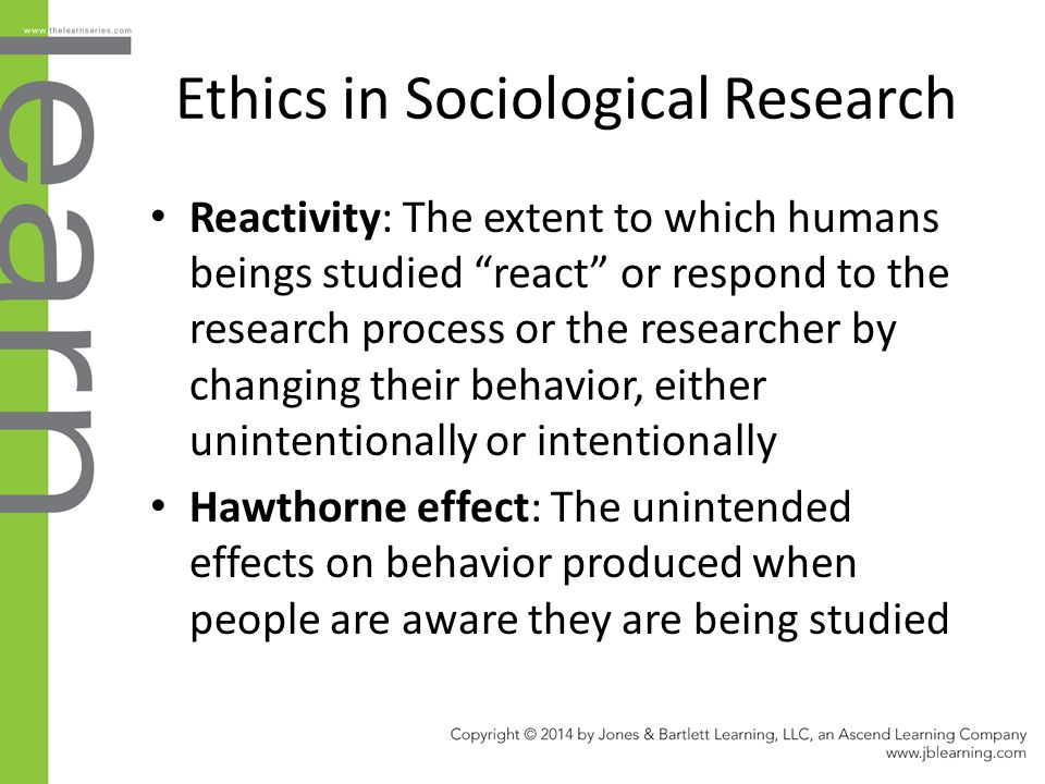 sociology investigate a social issue human freedom In sociology, sociological perspectives, theories, or paradigms are complex theoretical and methodological frameworks, used to analyze and explain objects of social study, and facilitate organizing sociological knowledge.