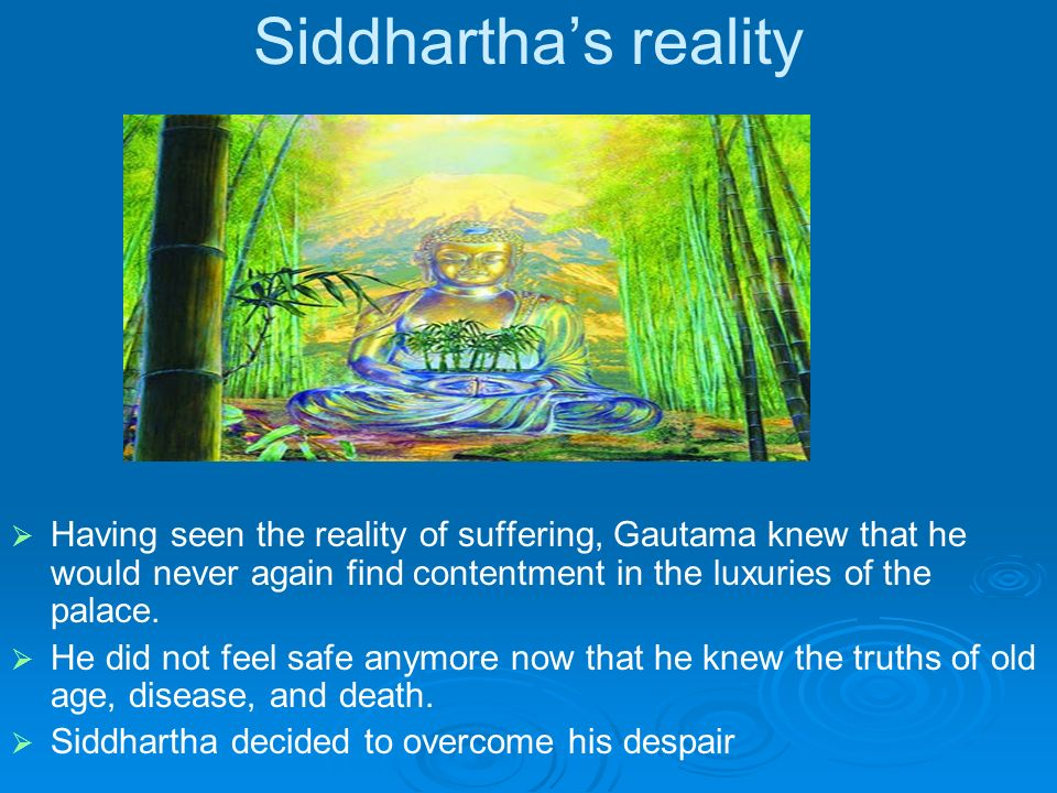 the simple life of siddharta gautama He had released his life s when and how did gautama buddha die wiki natural causes 277 views christian ortmann, a simple being answered dec 22.