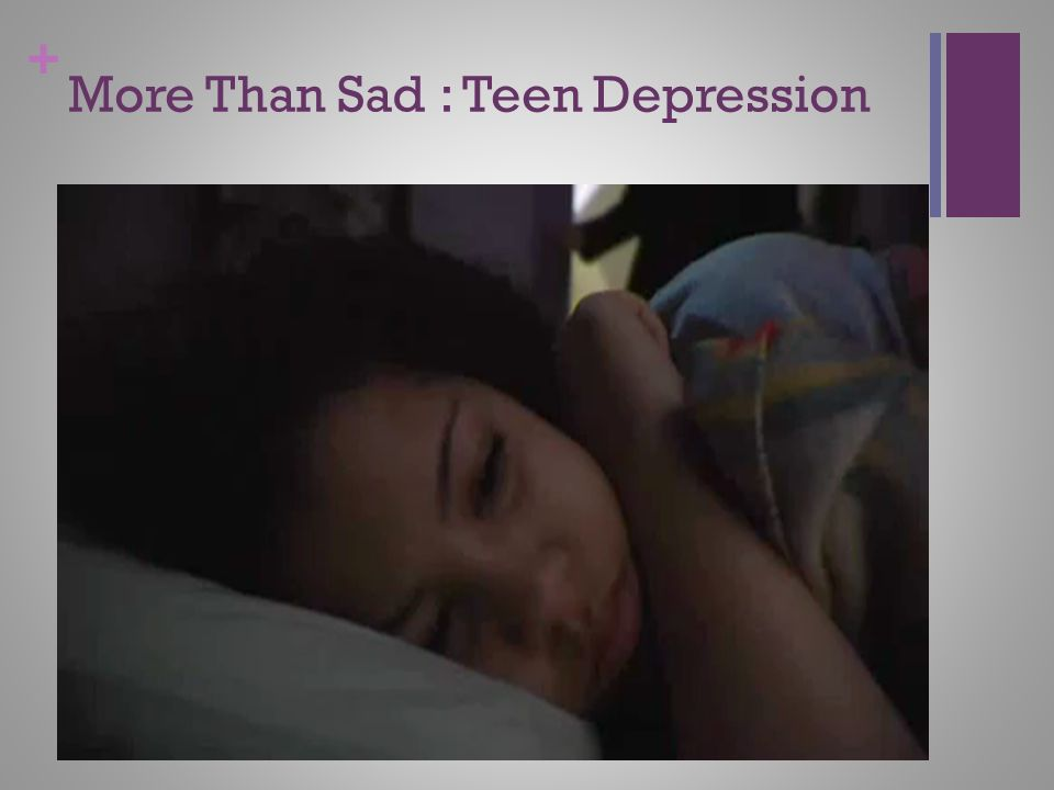 Dealing with Anxiety and Depression - ppt video online ...