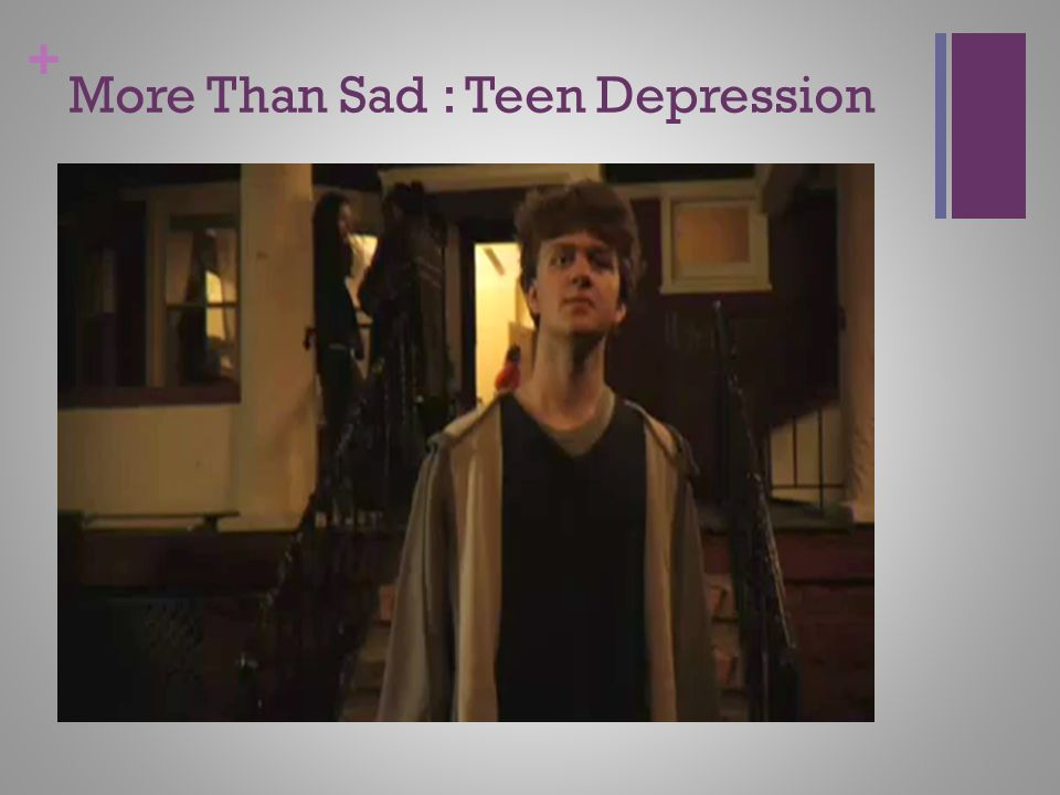 Phrase, More teen than me video are not