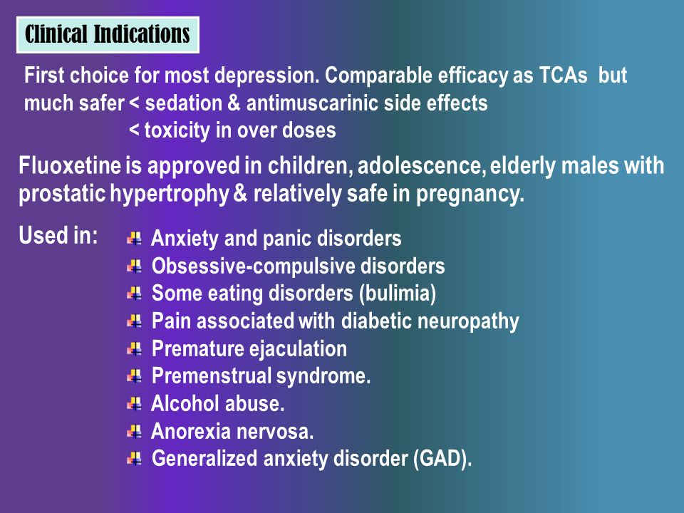 use of paroxetine in elderly patients Medscape - depression-specific dosing for paxil, paxil cr (paroxetine),  for use in pediatric patients  and motor functions in the elderly.