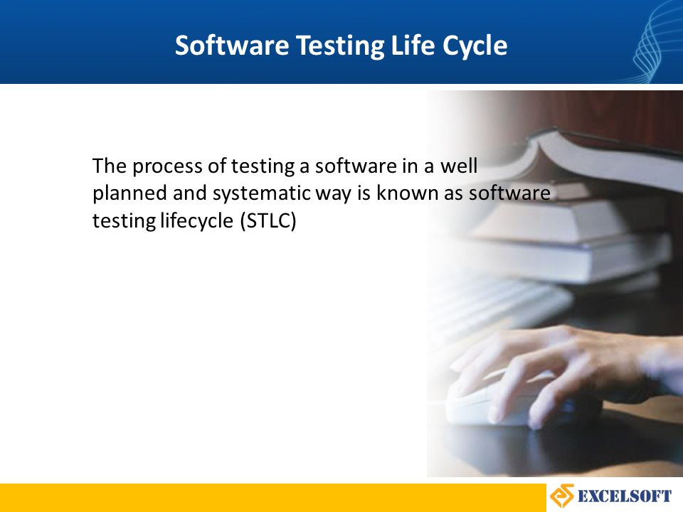 Software Testing Life Cycle  Ppt Video Online Download. Physicians Assistant Programs In Georgia. Plenty Of Fish Mobile Application. Atlanta Continuing Education Vw Dealers Va. Three Credit Bureau Report Nyc Credit Repair. Compare House Insurance Rates. Graduate Programs In Paris Storage Davie Fl. I T Disaster Recovery Plan Invest 100 Dollars. About Homeowners Insurance Salvage Title Loan