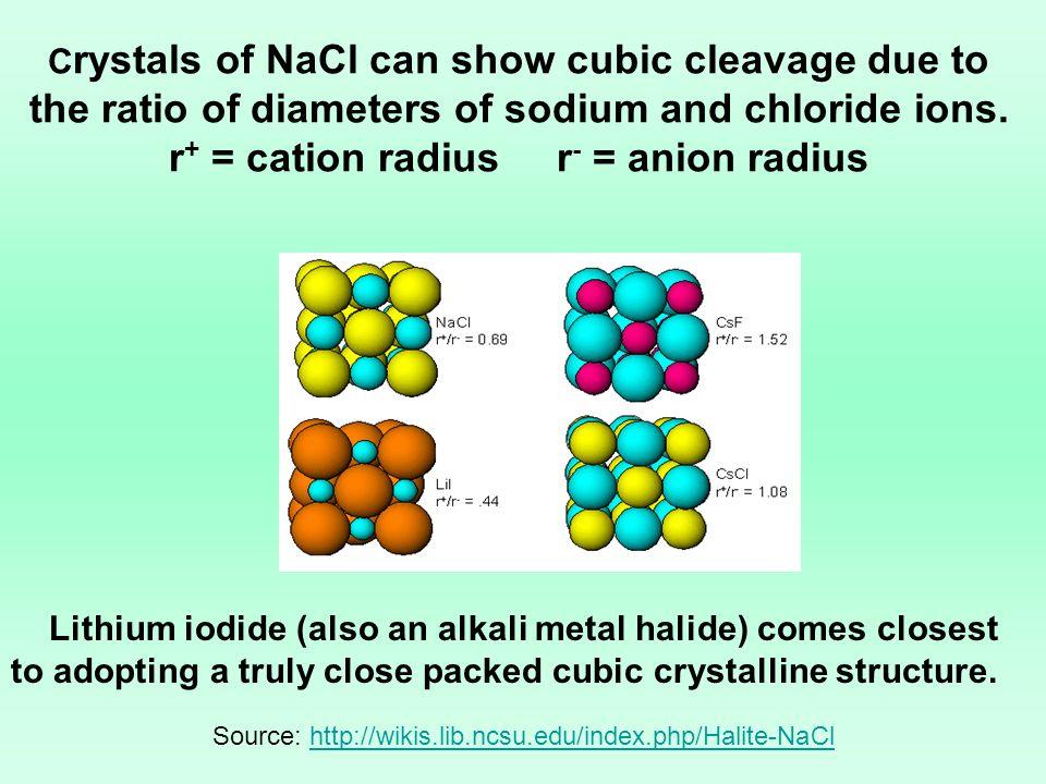 Source: http://wikis.lib.ncsu.edu/index.php/Halite-NaCl