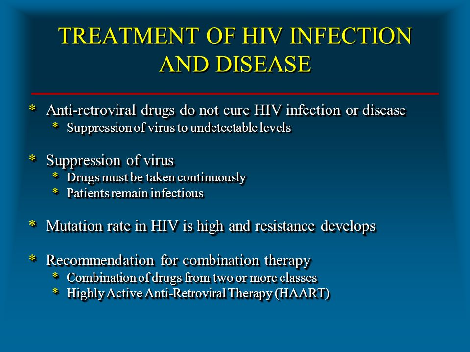 infectious disease hiv Market analysis  the human immunodeficiency infection is a lentivirus that causes ceaseless viral diseasehiv harms the safe framework and keeps the body from battling off the living beings that cause contamination and malady.