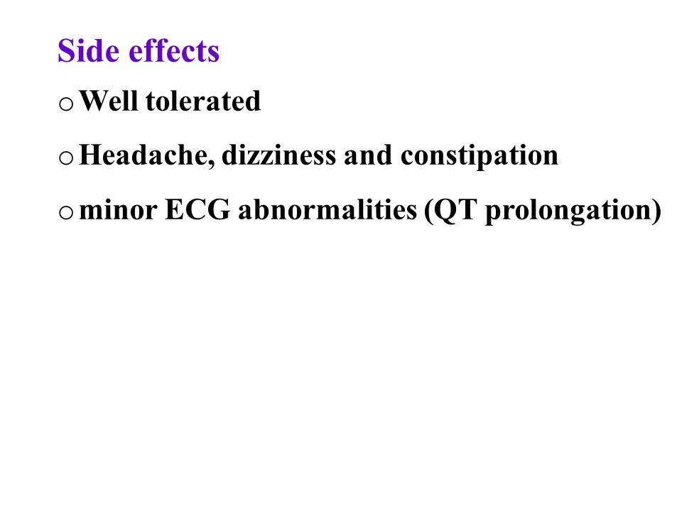 Domperidone Side Effects Headache