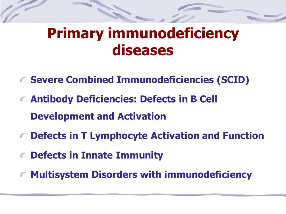 an introduction to aids acquired immune deficiency syndrome Introduction human herpesvirus 6 (hhv-6) was first isolated in 1986 in patients with acquired immune deficiency syndrome (aids) and lymphoproliferative disorders 1 hhv-6 is a member of the.