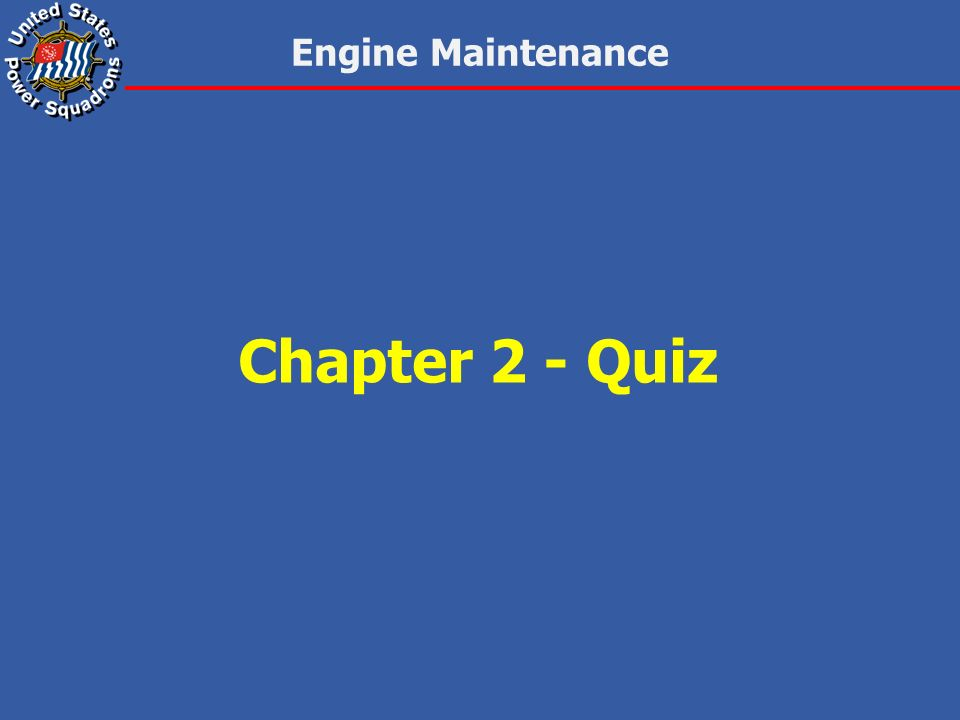 chapter two quiz Chapter 2 quiz_ cet501f13 applied networking i - download as pdf file (pdf), text file (txt) or read online cisco quiz.