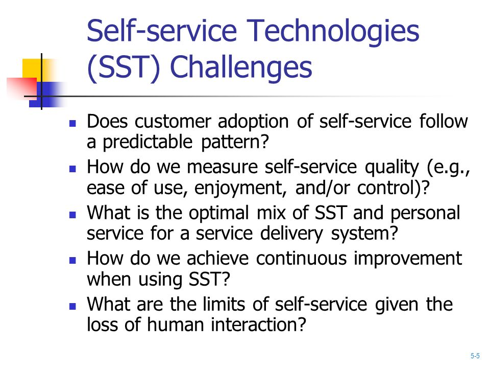 information technology and quality customer service In either case, the delivered solution is unlikely to meet the customer  so, what  exactly is the difference between quality assurance (qa) and quality control (qc )  dialog information technology provides expertise in quality control and   and dialog recommends that readers exercise their own care, skill and diligence .