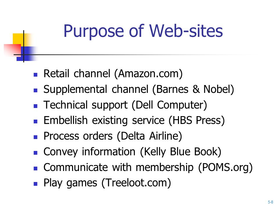 web retailing analysis amazon com 3 days ago  you would think e-commerce and cloud computing giant amazoncom (amzn),  after 20 years of unfettered growth, would have run out of room.