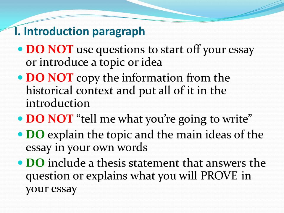 an introduction to the essay on the topic of basketball Essay on my favorite sport, writing guide for school and college students, customessayordercom  the introduction explains the topic in general and guides the reader to understand the content of the paper a good introduction describes why the topic is important and outlines the key argument to be presented in the essay  the following.