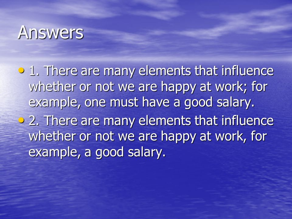 elements of essay body Elements of an essay elements1 always read your an essay usually has at least three body paragraphs that eachpresent evidence to support your thesis.