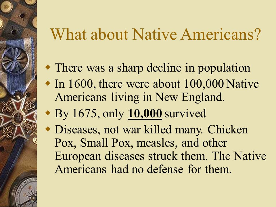 an analysis of king phillips war the conflict between europeans and native americans The pequot war was the first major conflict between european colonists and native americans in june 1636, uncas, the mohegan sachem, sent a message that the pequot were preparing to attack the english.