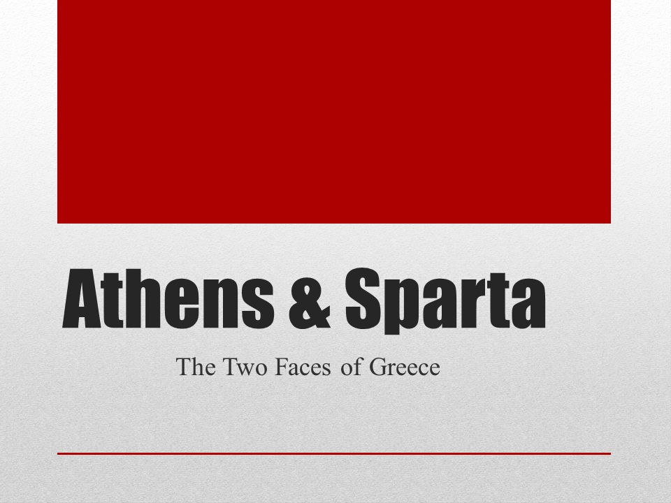 the two faces of ancient greece Till we have faces: a myth retold  a captivating guide to ancient egypt, ancient greece and ancient rome  the man with two names: a novel of ancient rome (the.