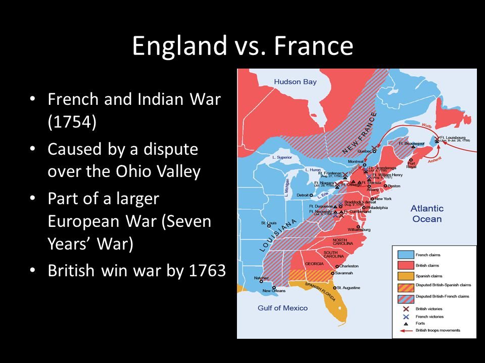 european nations settle north america European nations settle north america clarifying use a chart to record information about early settlements taking notes name of settlement new france new netherland.