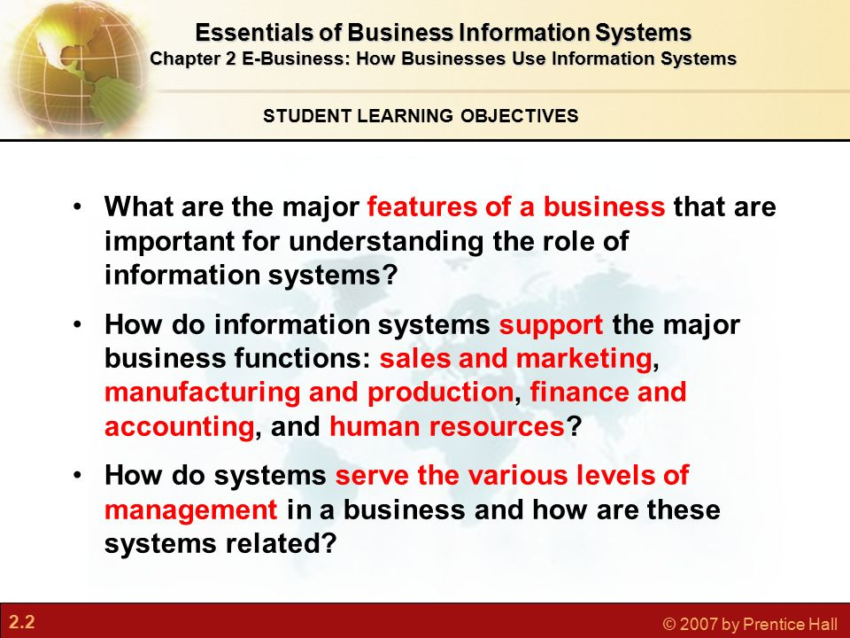 how do information systems support the Management information systems (mis), are information systems, typically computer based, that are used within an organization wordnet described an information system as a system consisting of the network of all communication channels used within an organization.