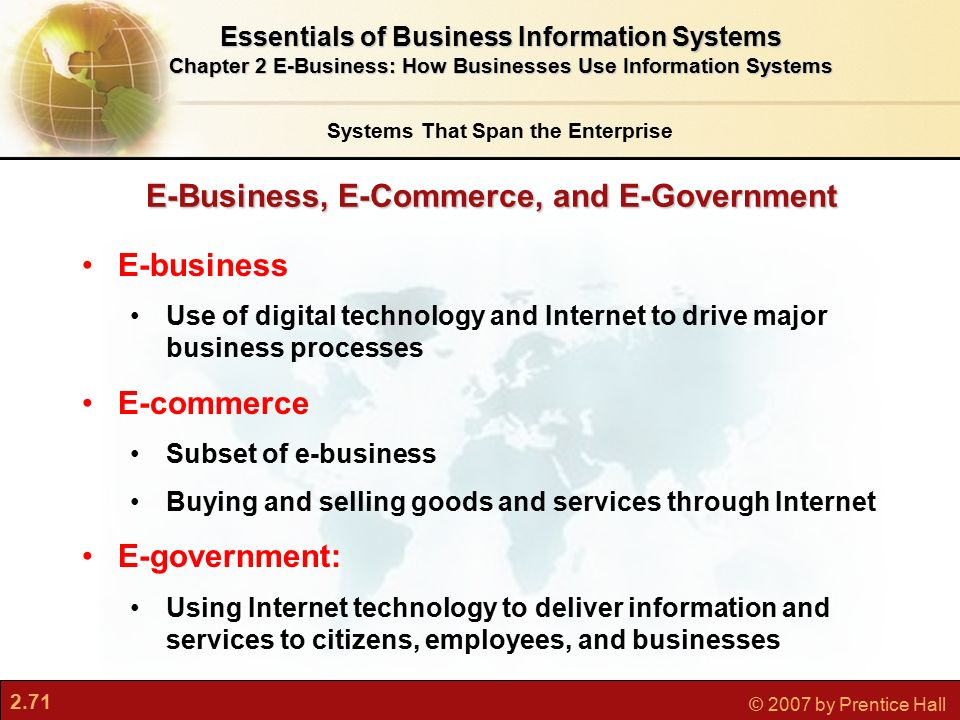business government and society chapter 2 Markets in a way that is automatically in the best interests of society  term,  quasi-static perspective, government coordinates the modernization of market   1 bruce r scott, chapter 2, capitalism, democracy and development, june 27, .