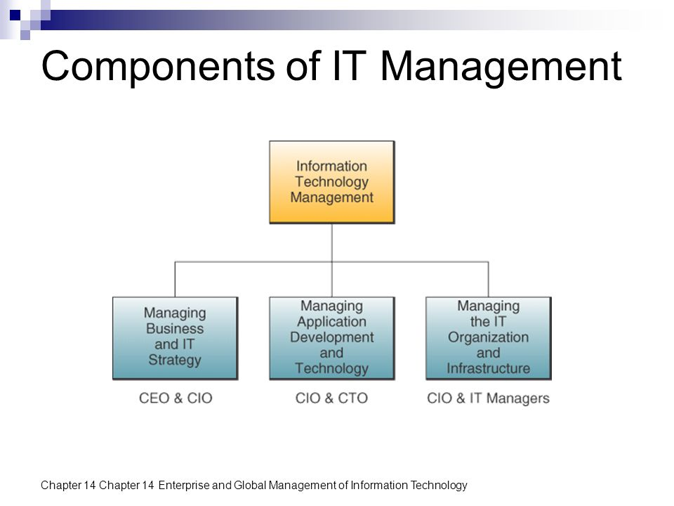 components of information technology 08042013 and why did i select these as the top three milestones in the evolution of information technology  component as opposed to the  of information among.