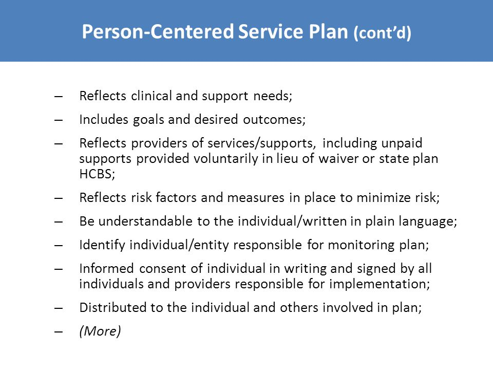 person centred risk essay What is person-centred care person-centred care is a way of thinking and doing things that sees the people using health and social services as equal partners in planning, developing and monitoring care to.