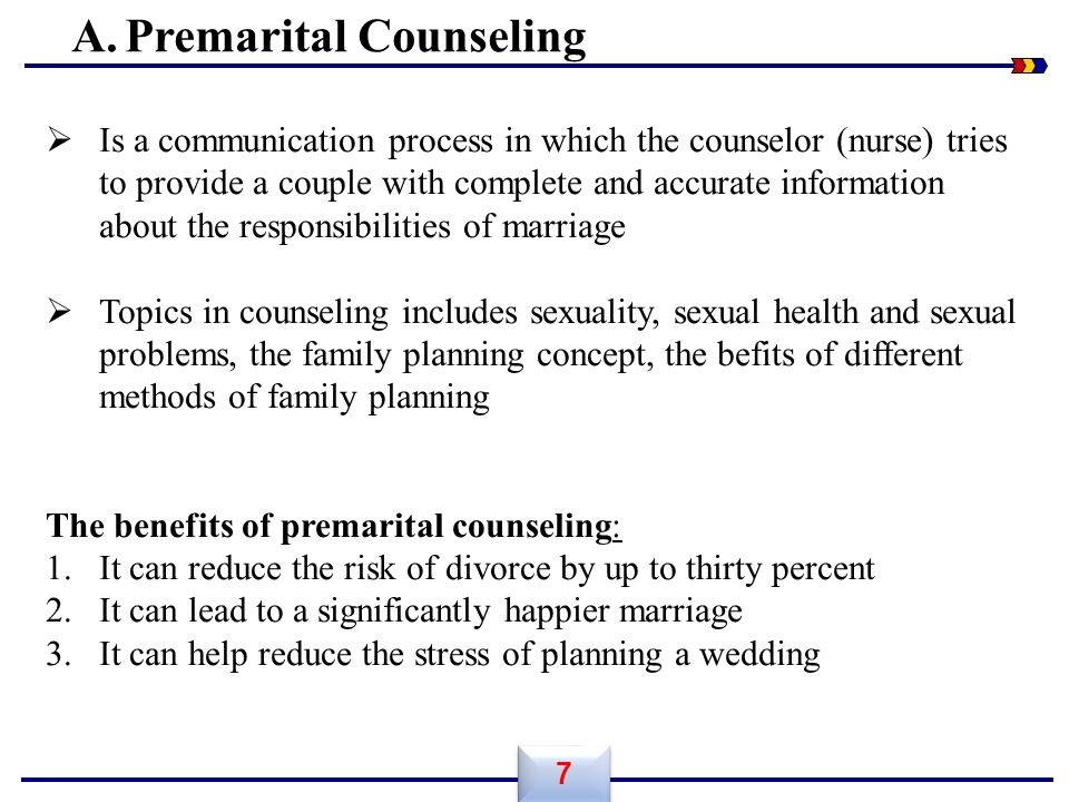 history of pre marital sex Premarital sex by kristie a klusaw a research paper for: mrs grasso english 130, period 1 mr homan religion 103 a, period 2 february 8, 2002.