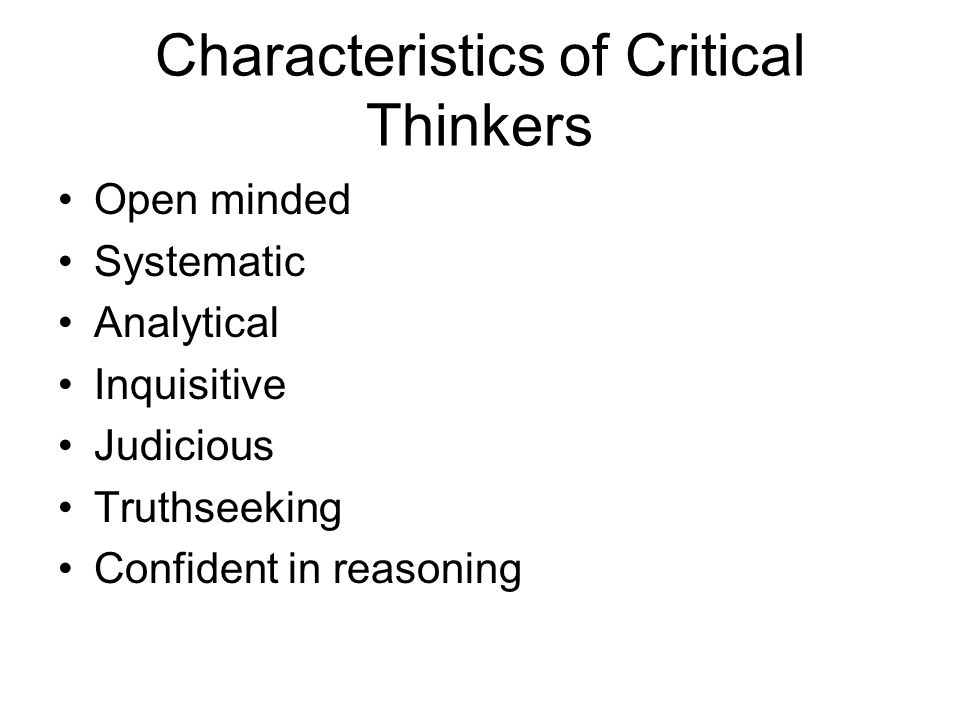 Ending paragraph for a research paper