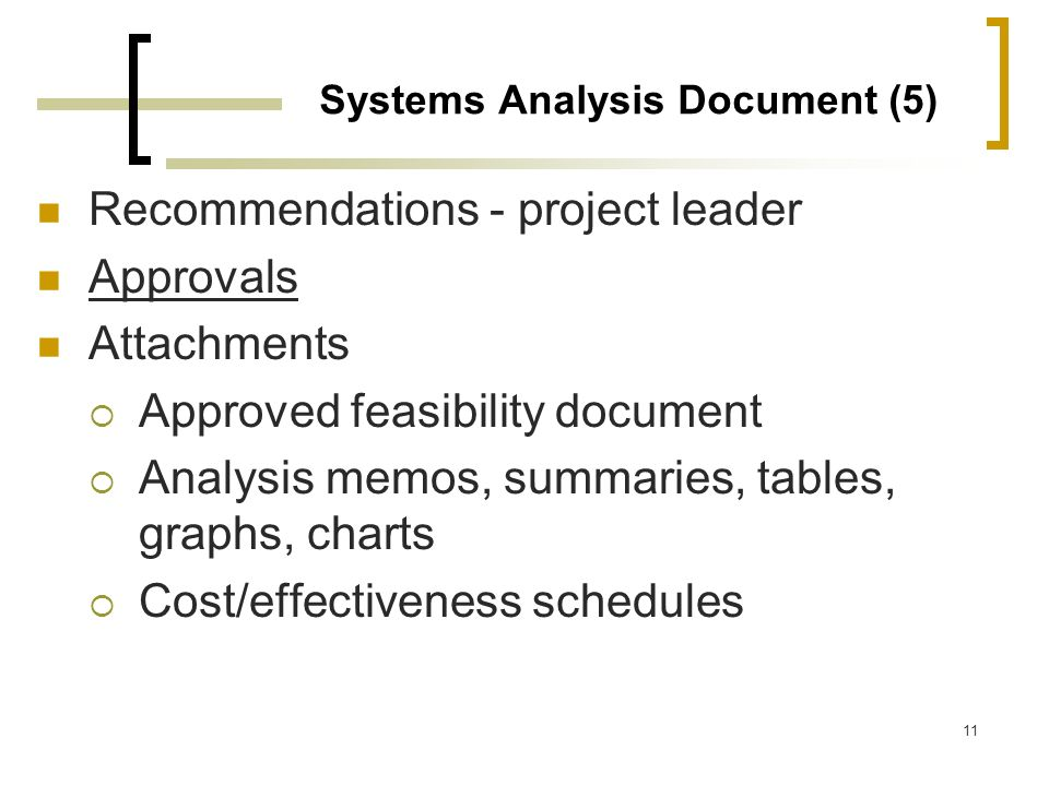 Systems Analysis Document (5)