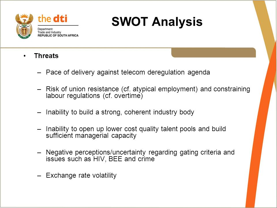 union bank of the philippines swot analysis Unionbank of the philippines (ubp) - financial and strategic swot analysis review unionbank of the philippines (ubp) - financial and strategic swot analysis review.