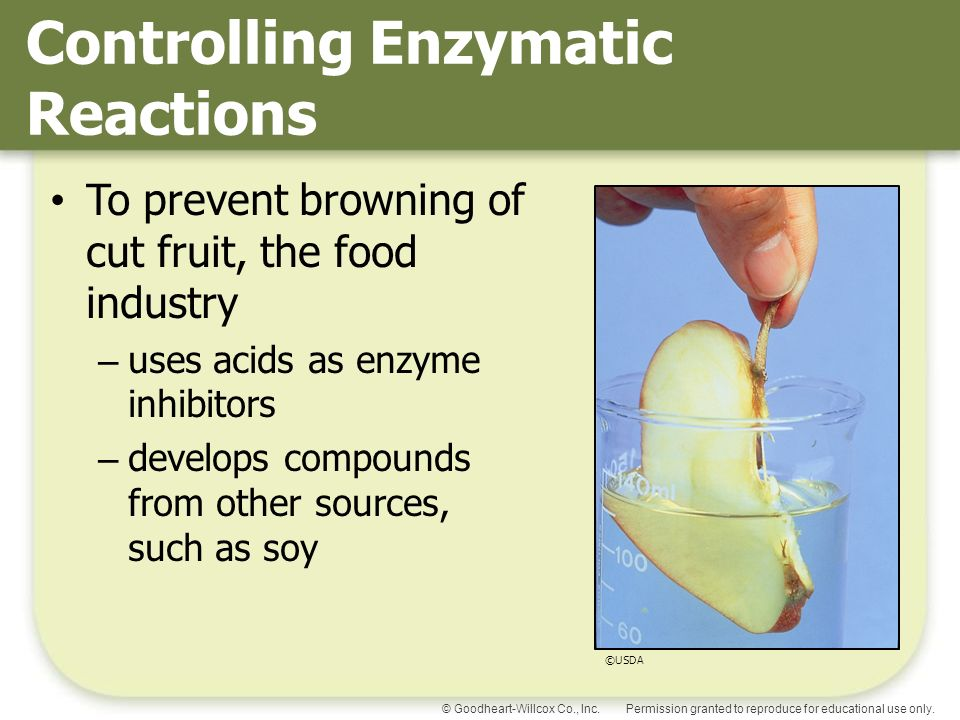 effect of an acidic fluid on enzymatic activity The effect of low ph on enzyme activity design an experiment in which you will test the effect of an acidic fluid on enzymatic activity recall: enzymes are proteins.