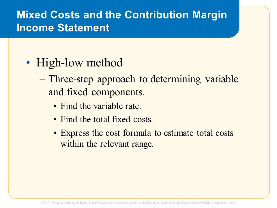 advantages and disadvantages of single step income statement The second step in the process is to analyze them effectively so that future   advantages and disadvantages of horizontal analysis  vertical analysis is  conducted on financial statements for a single time period only  typically, this  analysis means that every item on an income and loss statement is.